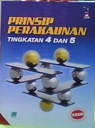 Buku Teks 2010