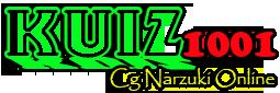 kuiz15