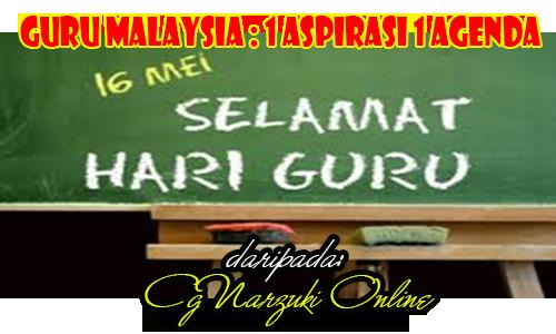 Image Result For Kemahiran Belajar Cg Narzuki Online