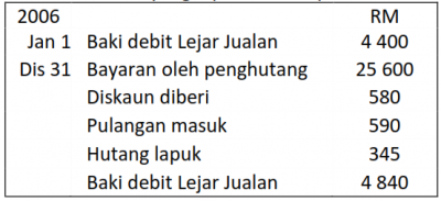 lejar004
