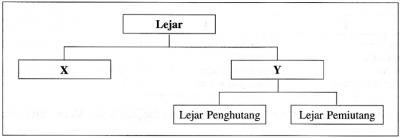 lejar017