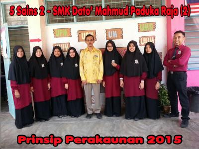 2015-5 SN2 DM2